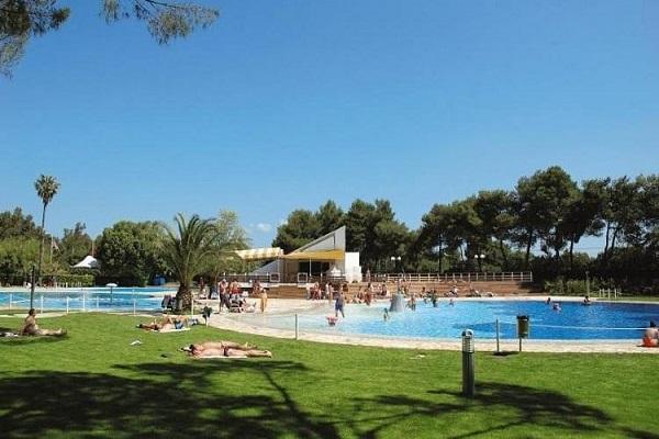 /campings/italia/campania/BaiaDomizia/camping-baia-domizia-1483467578-xl.jpg