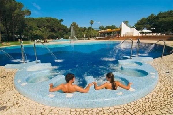 /campings/italia/campania/BaiaDomizia/camping-baia-domizia-1483474516-xl.jpg