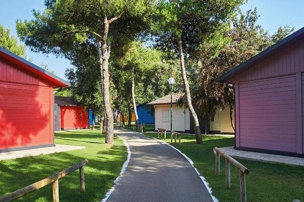 /campings/italia/campania/BaiaDomizia/camping-baia-domizia-1573660969-xl.jpg