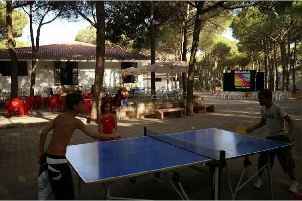 campings/italia/cerdena/camping-bella-sardinia-1483293655-xl.jpg