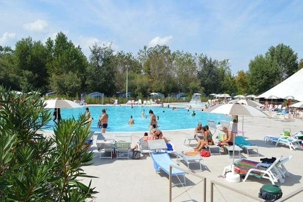 /campings/italia/emilia-romana/VignasulMar/camping-vigna-sul-mar-1541433826-xl.jpg
