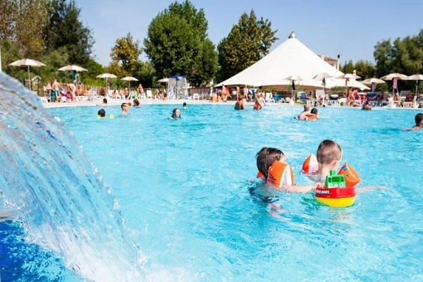 /campings/italia/emilia-romana/VignasulMar/camping-vigna-sul-mar-1550239055-xl.jpg