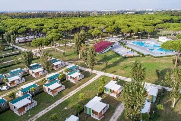 /campings/italia/lazio/RomaCapitol/camping-capitol-1548144869-xl.jpg