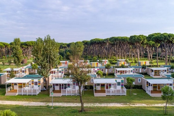 /campings/italia/lazio/RomaCapitol/camping-capitol-1548144875-xl.jpg