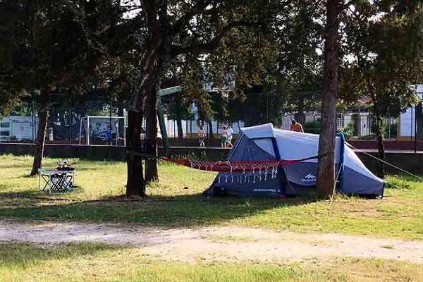 /campings/portugal/alentejo/alentejo/Montargil/camping-montargil-1521624884-xl.jpg