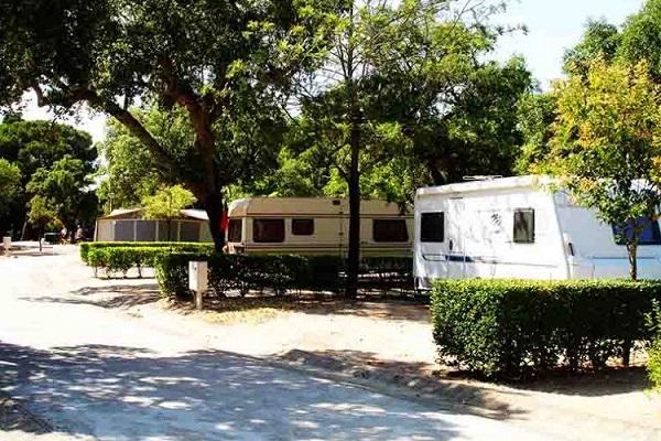 /campings/portugal/alentejo/alentejo/Montargil/camping-montargil-1521624886-xl.jpg