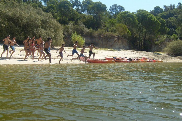 /campings/portugal/alentejo/alentejo/Montargil/camping-montargil-1557826348-xl.jpg