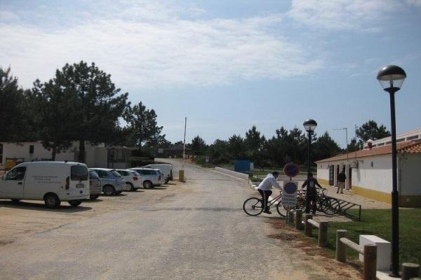 /campings/portugal/alentejo/alentejo/SitavaMilfontes/camping-sitava-milfontes-1483467205-xl.jpg