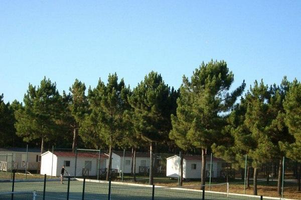 /campings/portugal/alentejo/alentejo/SitavaMilfontes/camping-sitava-milfontes-1522403630-xl.jpg