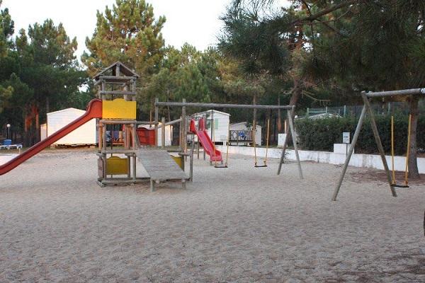 /campings/portugal/alentejo/alentejo/SitavaMilfontes/camping-sitava-milfontes-1522405000-xl.jpg