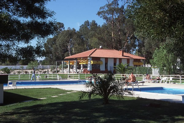 /campings/portugal/alentejo/alentejo/orbitur-evora-2.jpg