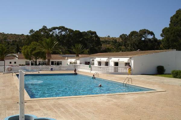 campings/portugal/algarve/algarve/orbitur-valverde-lagos-2.jpg