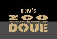 El zoo de Doué La Fontaine