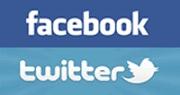Sociale netwerken