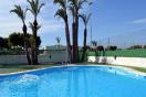 Roquetas, Roquetas de Mar (Almeria)