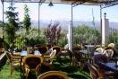 Alto de Viñuelas, Beas de Granada (Grenade)