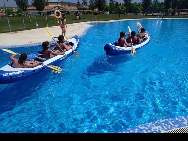 /campings/espana/andalucia/malaga/malaga-interior/LaSierrecilla/10647184-702312229818009-3449905653941162841-n.jpg