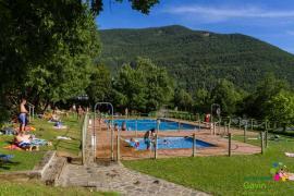 Gavín, Gavín (Huesca)