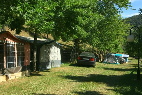 /campings/espana/aragon/huesca/pirineo-occidental/viu-2.jpg