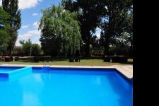 Quinta de Cavia