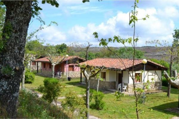/campings/espana/castilla-y-leon/salamanca/Al Bereka/camping-al-bereka-1482850954-xl.jpg