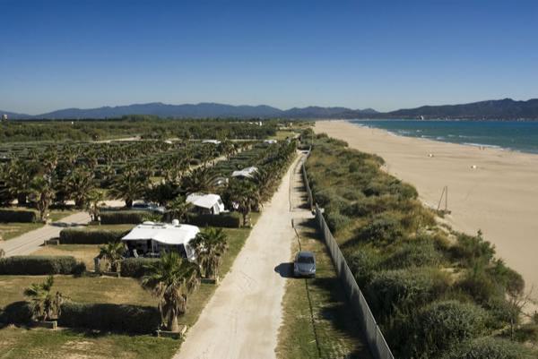 /campings/espana/catalunya-cataluna/girona/costa-brava-norte/LasDunas/las-dunas-sant-pere-pescador-1.jpg