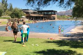 Rubina Resort, Empuriabrava (Girona)