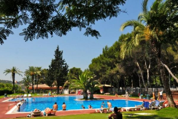 /campings/espana/catalunya-cataluna/girona/costa-brava-sur/Santa Elena Ciutat/camping-santa-elena-ciutat-1483022185-xl.jpg