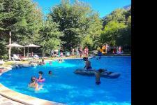 Bedura Park