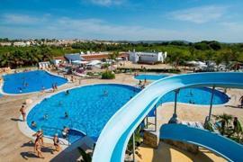 Creixell Beach Resort, Creixell (Tarragona)