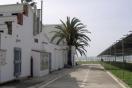 Mar de Cunit, Cunit (Tarragona)