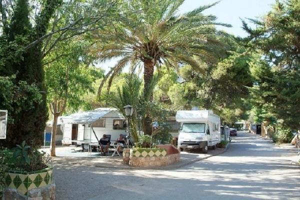 /campings/espana/catalunya-cataluna/tarragona/costa-dorada-norte/sant-salvador-2.jpg