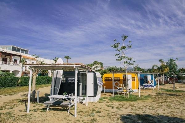 /campings/espana/catalunya-cataluna/tarragona/costa-dorada-sur/Miramar/camping-miramar-1482955496-xl.jpg