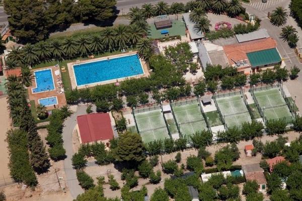 /campings/espana/catalunya-cataluna/tarragona/costa-dorada-sur/amfora-d-arcs-4.jpg