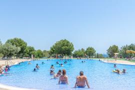 Ametlla, Ametlla de Mar (Tarragona)