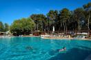 Tamarit Beach Resort, Tarragona (Tarragona)
