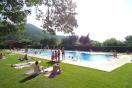 Prades Park, Prades (Tarragona)