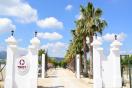 Trust Resort Canino, Ondara (Alicante)