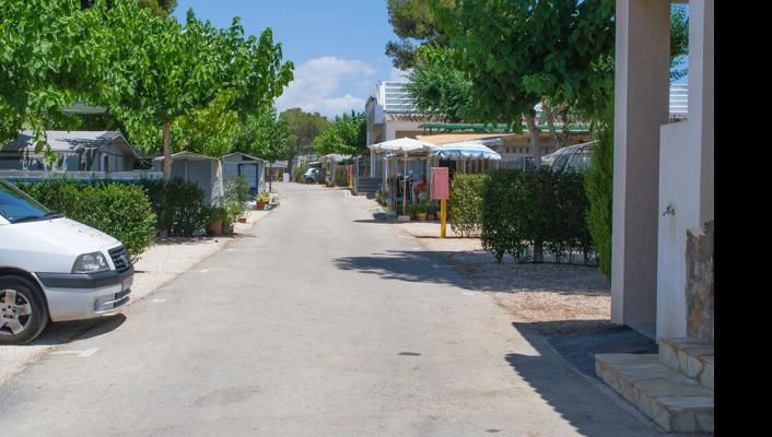 /campings/espana/comunidad-valenciana/alicante/costa-blanca-sur/Arena Blanca/1.jpg