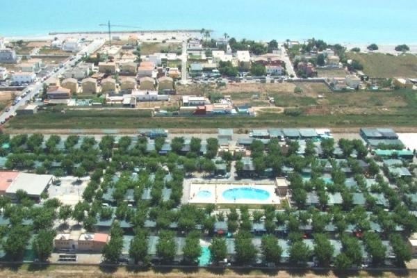 /campings/espana/comunidad-valenciana/castellon/costa-del-azahar/los-naranjos-1.jpg