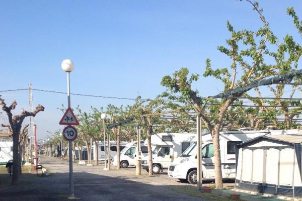 /campings/espana/comunidad-valenciana/castellon/costa-del-azahar/los-naranjos-2.jpg