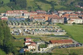 Zumaia, Zumaia (Guipuzcoa-Gipuzkoa)