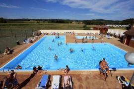 De Maillac, Sainte Nathalene (Dordogne-Perigord)
