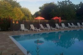 Le Temps de Vivre, Salignac Eyvigues (Dordogne-Perigord)