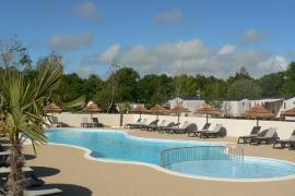 Le Tastesoule, Vensac (Gironde)