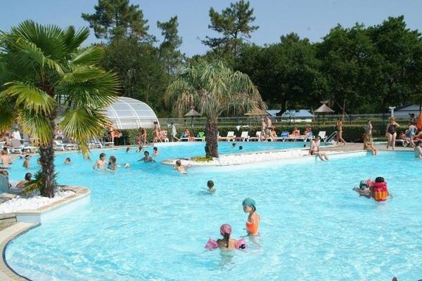 /campings/francia/aquitania/gironda/camping-les-viviers-1483071709-xl.jpg