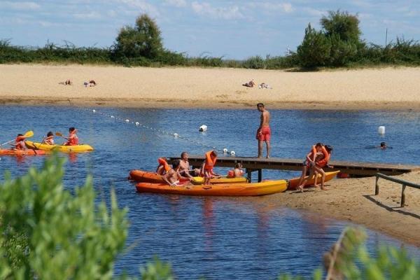 /campings/francia/aquitania/gironda/camping-les-viviers-1483315894-xl.jpg