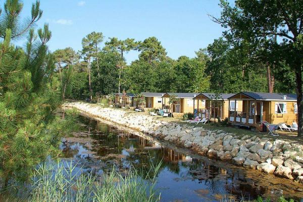 /campings/francia/aquitania/gironda/camping-les-viviers-1511519632-xl.jpg
