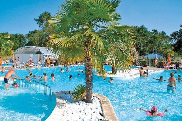 /campings/francia/aquitania/gironda/camping-les-viviers-1511519661-xl.jpg