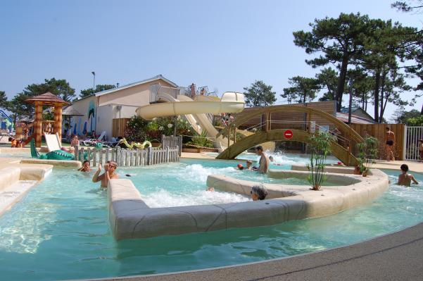 /campings/francia/aquitania/landas/ClubMarinaLandes/marina-landes-mimizan-2.jpg